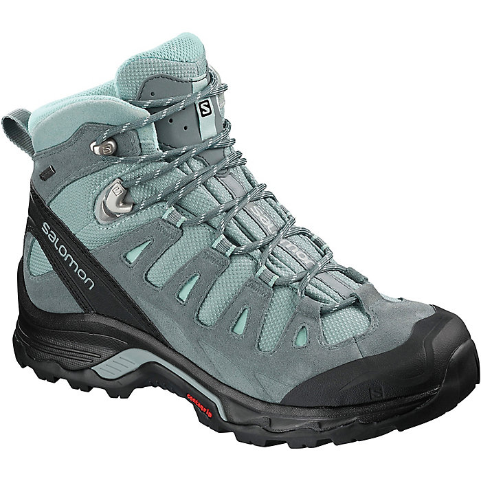 02eba670f59 Salomon Women's Quest Prime GTX Boot - Moosejaw
