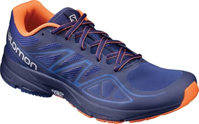 Salomon Men's Sonic Aero Shoe