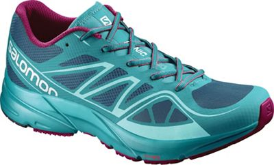 Salomon Women's Sonic Aero Shoe