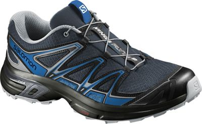 Salomon Men's Wings Flyte 2 Shoe