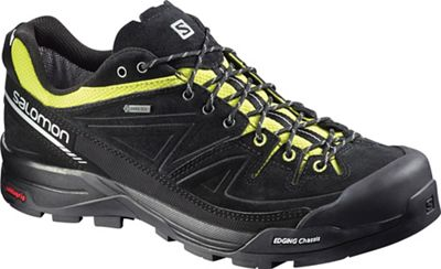 Salomon Men's X-ALP LTR GTX Shoe