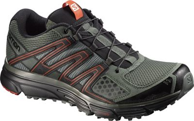 Salomon Men's X-Mission 3 Shoe