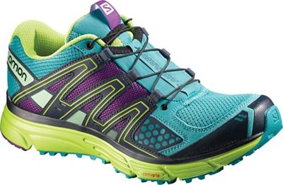 Salomon Women's X-Mission 3 Shoe
