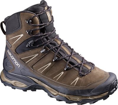 Salomon Men's X Ultra Trek GTX Boot