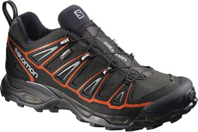 Salomon Men's X Ultra 2 GTX Shoe