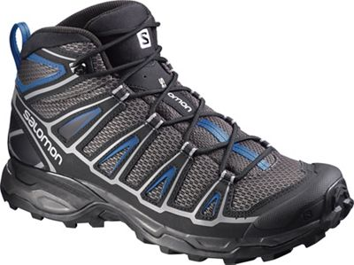 Salomon Men's X Ultra Mid Aero Boot