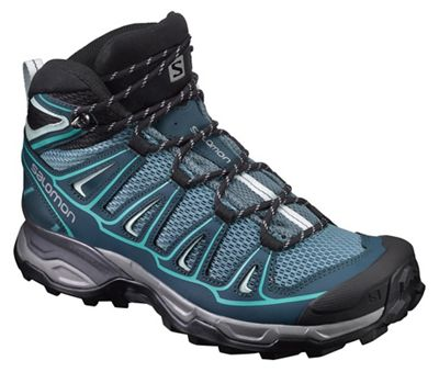 Salomon Women's X Ultra Mid Aero Boot