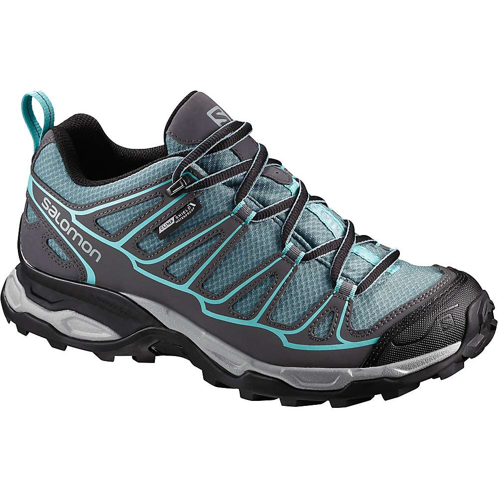 Salomon Women S X Ultra Prime Hiking Shoe