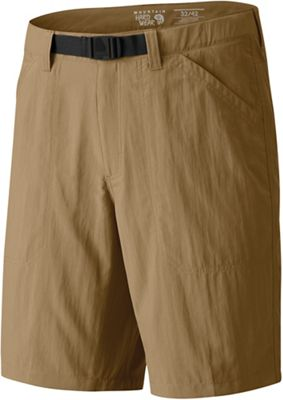 Mountain Hardwear Men's Canyon 7 Inch Short