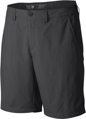Mountain Hardwear Men's Castil Casual 7 IN Short