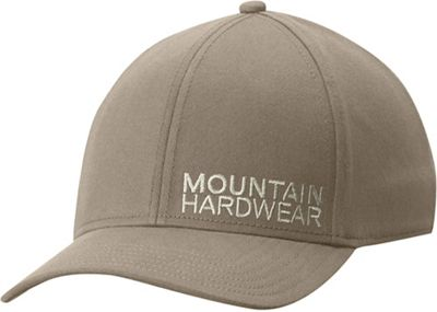 Mountain Hardwear Baseball Cap