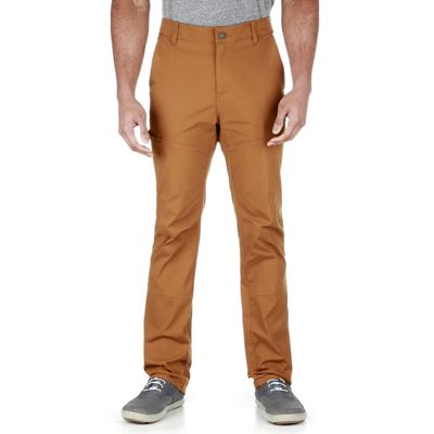 Mountain Hardwear Men's Hardwear AP Pant