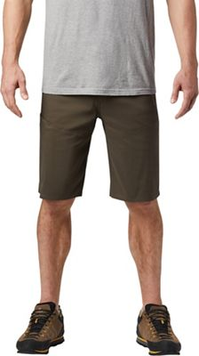 Mountain Hardwear Men's Hardwear AP Short