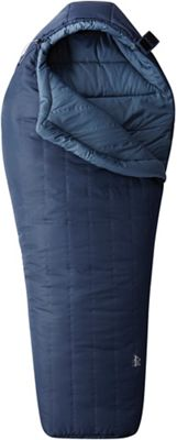 Mountain Hardwear Women's Hotbed Torch Sleeping Bag