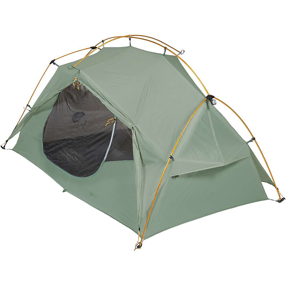 Mountain Hardwear Hylo 2 Tent  sc 1 st  Moosejaw & Mountain Hardwear Tents | Free Shipping on Mountain Hardwear at ...