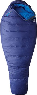 Mountain Hardwear Lamina Z Torch Sleeping Bag