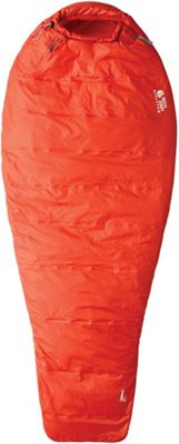 Mountain Hardwear Men's Lamina Z Spark Sleeping Bag