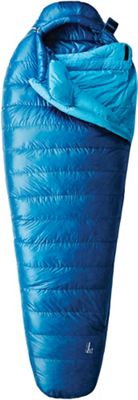 Mountain Hardwear Phantom Torch Sleeping Bag