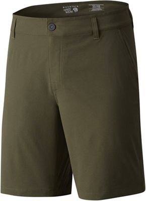 Mountain Hardwear Men's Right Bank Short