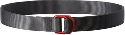 Mountain Hardwear Utility Belt