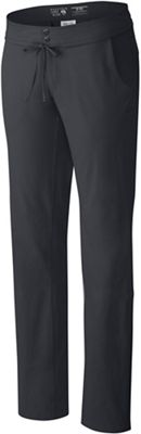 Mountain Hardwear Women's Yuma Pant