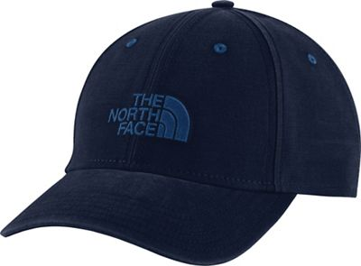 The North Face Men's 66 Classic Hat