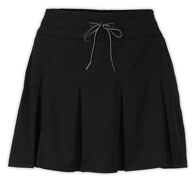 The North Face Women's Aphrodite Skirt