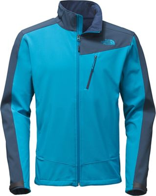 The North Face Men's Apex Shellrock Jacket