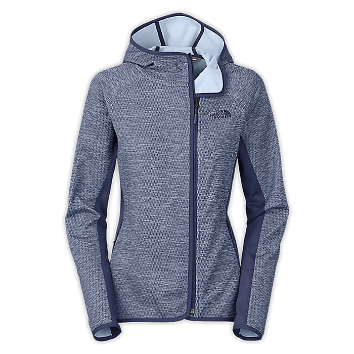 e822c82e7 The North Face Women's Arcata Hoodie - Moosejaw