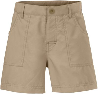 The North Face Girls' Argali Hike / Water Short
