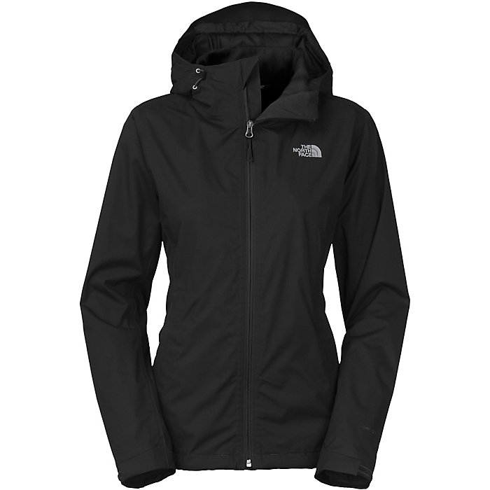 b72401843 The North Face Women s Arrowood Triclimate Jacket - Moosejaw