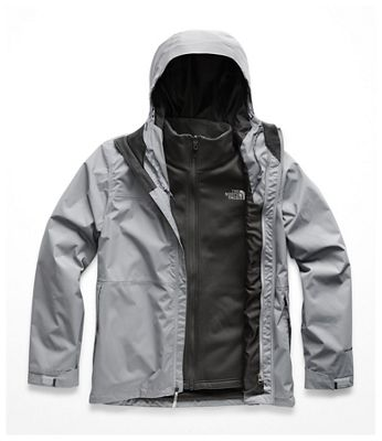 81c9fab28 The North Face Triclimate Jackets - Moosejaw