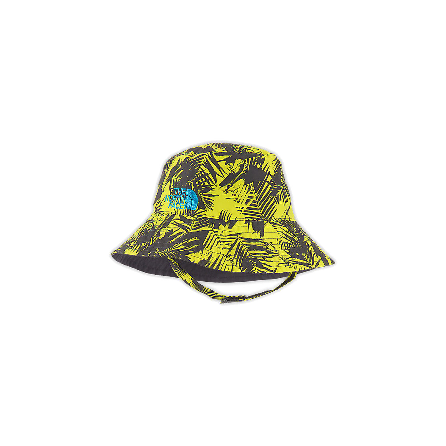367f89a933b The North Face Baby Sun Bucket - Moosejaw
