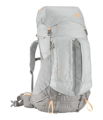 The North Face Women's Banchee 65 Pack