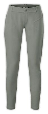 The North Face Women's Bond Girl Pant