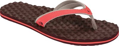 The North Face Women's Base Camp Plus Mini Sandal