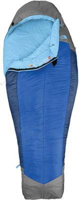The North Face Men's Cat's Meow Sleeping Bag