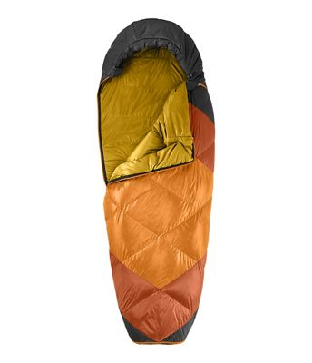 The North Face Campforter 35F/2C Sleeping Bag