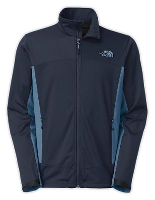 The North Face Men's Cipher Hybrid Jacket