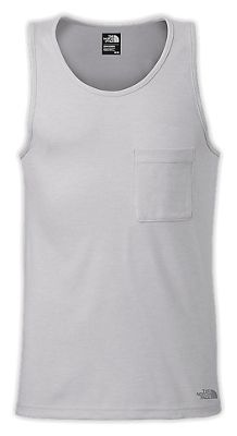 The North Face Men's Crag Tank