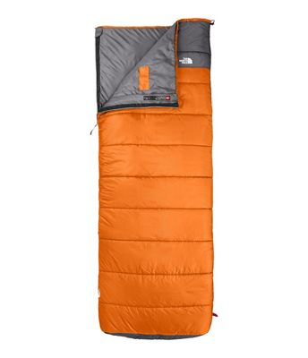 The North Face Dolomite 40/4 Sleeping Bag