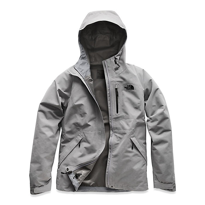 c8c71615 The North Face Women's Dryzzle Jacket - Moosejaw
