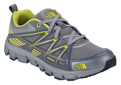 The North Face Junior Endurance Shoe