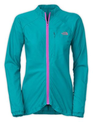 The North Face Women's Flight Series Vent Jacket