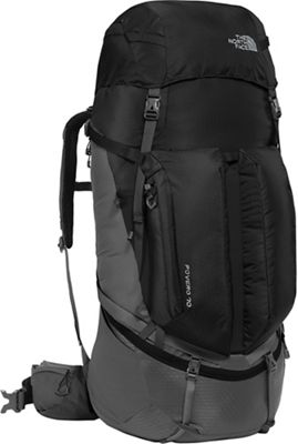 The North Face Men's Fovero 70 Pack