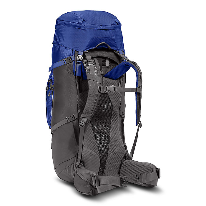 d1113884a The North Face Men's Fovero 70 Pack