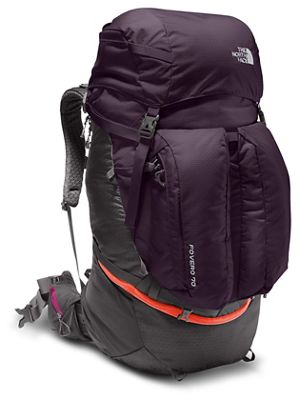 The North Face Women's Fovero 70 Pack