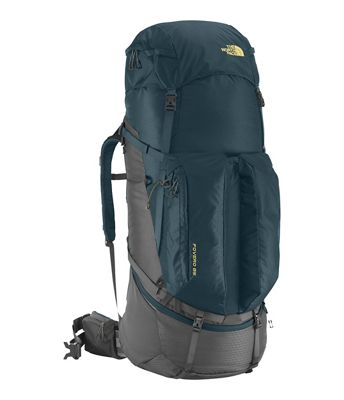 The North Face Fovero 85 Pack