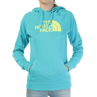 29a37e62f The North Face Women's Half Dome Hoodie - Moosejaw