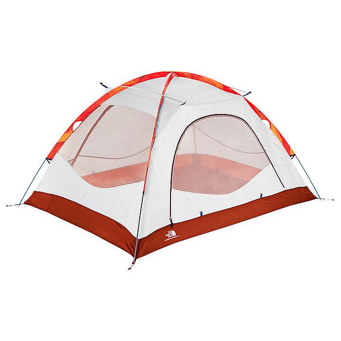 f4db3b66e The North Face Homestead Roomy 2 Tent - Moosejaw